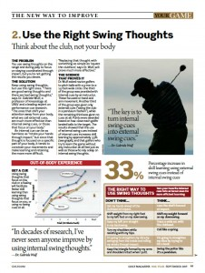 Golf_Magazine